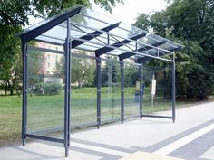 Cycle Shelters, Bike Shelter, Bus Stop, Motor Company, Architecture, Contouring, Arquitetura, Cities, Architecture Design