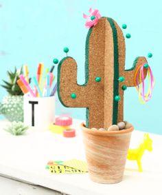 Mein kleiner grüner Kaktus... Er ist momentan überall & wir haben besonders schöne auf unserem Portal gefunden!