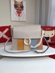 chloé Bag, ID : 55388(FORSALE:a@yybags.com), sac clo茅, chloe leather wallets for women, cloe handbags, chloe handbag purse, chlo茅 maroquinerie site officiel, chloe large purses, chloe designer travel wallet, chloe name brand handbags, 斜褉械薪写 chloe, chloe black tote, chloe best backpacks, chloe overnight bag, chloe baylee large #chloéBag #chloé #chloe #trendy #handbags
