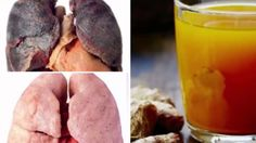 FOR SMOKERS AND EX SMOKERS THIS DRINK WILL CLEANSE YOUR LUNGS! If you found this video valuable give it a like. If you know someone who needs to see it share it. Leave a comment below with your thoughts. Add it to a playlist if you want to watch it later.  Feel free to share this video  Check Out Our Channel:  https://www.youtube.com/channel/UCfQQR7ORP2Lephk9-AeJccQ  Learn more about subject: Tumblr http://ift.tt/2mftMAG WordPress http://ift.tt/2mzUqqJ Weebly http://ift.tt/2mfp2es Blogger…