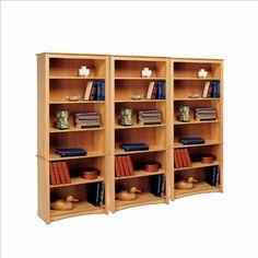 Living Room Shelves, Shelf Wall, Shelving, Bookcase, Amazon, Home Decor, Shelves, Amazons, Decoration Home