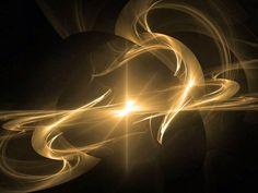 Musica, poesia,espiritualidade: OS MISTÉRIOS DA LARINGE