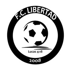 Libertad-BOL Bolivia, Juventus Logo, Team Logo, Soccer Teams, Football, Club, Logos, San, The World
