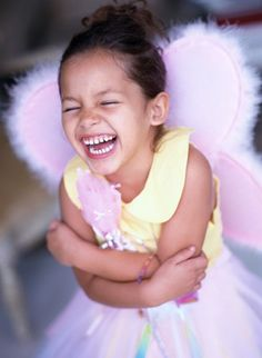Smile and laugh - feel the joy of life www.loudounorthodontics.com #LoudounOrtho