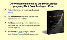 stockcertified.com/black-book-trading/    stock trading affiliate program ,micro cap penny stock affiliate program ,stock trading, day trading, microcap stocks, trader, penny stocks, trading stocks, make money, part time income, nasdaq, NYSE    Investing   Secret Trading Method              See how quickly $1000 converts to 1 Million trading penny stocks!