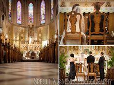 St Anne, Detroit Wedding, Catholic, Fair Grounds, Beautiful, Roman Catholic