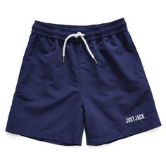 Buy best quality knockabout navy shorts for boy. From playing in the creek, riding a skateboard down the driveway to jumping in a friends pool, these shorts can cope with it all. Boy Clothing Brand, How To Make Tshirts, Boy Fashion, Jeans Fashion, Still Standing, Navy Shorts, Cool Tees, Jeans Style, Kids Wear