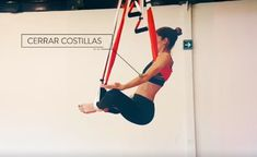 aeroyoga, aeropilates, aerial yoga, aerial pilates, vaihayasa, padmasana, asanas, acrobatic yoga, yoga, pilates, video, tutorial, air yoga #aeroyoga #aerial #yoga #aerialyoga #airyoga #aeropilates #aeriapilates #yogaaereo #pilatesaereo