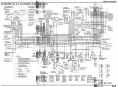 2007 r1200rt wiring diagram explore schematic wiring diagram u2022 rh webwiringdiagram today
