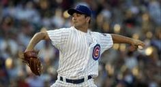 Injuries force ex-Cub Lilly to retire after 15 seasons