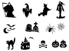 Resultado de imagem para imagens de morcegos para halloween