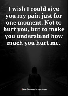 Betrayal Quotes, Heartbroken Quotes, Wisdom Quotes, True Quotes, I Wish Quotes, Quotes Deep Feelings, Mood Quotes, Hurt Feelings, Meaningful Quotes
