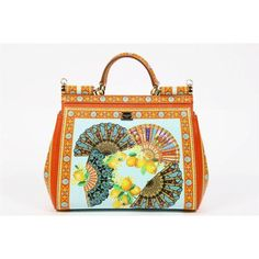 93 Best Women s bags - 10 Authentic images  00b0a87d75ae9