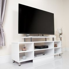 awesome high gloss white living room furniture regarding  Household Check more at http://bizlogodesign.com/high-gloss-white-living-room-furniture-regarding-household/
