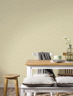 289-01 Regina | Duro tapet - din inspiration för tapeter i hemmet Wallpaper Jungle, White Walls, Entryway, Colours, Luxury, Inspiration, Furniture, Design, Home Decor