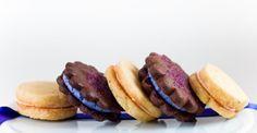 Desserts for Breakfast: Nostalgia in cookie form: Oreos