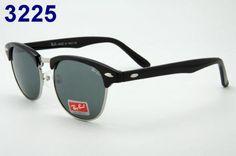 510b29ad5d Ray Ban ClubMaster Sunglasses RB3001 Fashion 2016