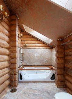 awesome Idée décoration Salle de bain - Meuble salle de bain bois ...