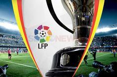 Stasiun televisi (TV) pemenang hak siar pertandingan La Liga Spanyol musim 2016/2017 di Indonesia menurut kabar masih akan dipegang oleh RCTI sebagaimana musim lalu. Adapun untuk stasiun tv berbaya…