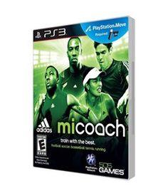 jogo-PS3-micoach