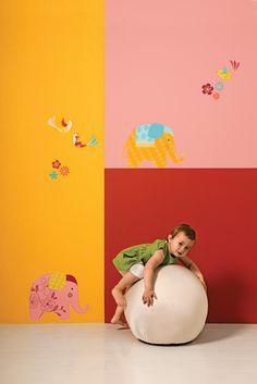 Kolekcja Kidzzz dla dzieci   www.bellaarte.pl