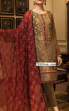 Pakistani Dresses online shopping in USA, UK. Party Wear Indian Dresses, Designer Party Wear Dresses, Pakistani Wedding Dresses, Pakistani Dress Design, Pakistani Outfits, Pakistani Designers, Pakistani Dresses Online Shopping, Online Dress Shopping, Beautiful Dresses