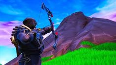 164 Best Fortnite News Images In 2019