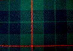 Scottish Kilt Tartans - Dress Barclay and Hunting Barclay, Clan Tartans - Scottish Tartans Scottish Clan Tartans, Scottish Kilts, Scottish Clans, Tartan Dress, Tartan Plaid, Kilt Accessories, Irish Tartan, Modern Man, Swatch
