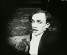 Conrad Veidt Gif