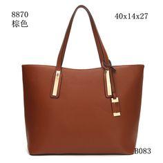 2015 designer de moda marca Michaeled bolsas korss mulheres sacos de mensageiro saco de cor K famoso frete grátis em Bolsas de Ombro de Mochilas & bagagem no AliExpress.com | Alibaba Group