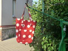 taška nákupka