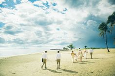 Bula Bride Fiji Desitnation Wedding Blog // Sheraton Fiji Wedding by NadiBay Photography