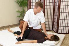Escorttjejer i stockholm b2b massage stockholm