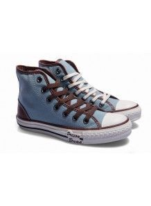 loveinshoes.com supply 100% high-quality famous brand cheap Converse shoes at discount prices. (page 6)