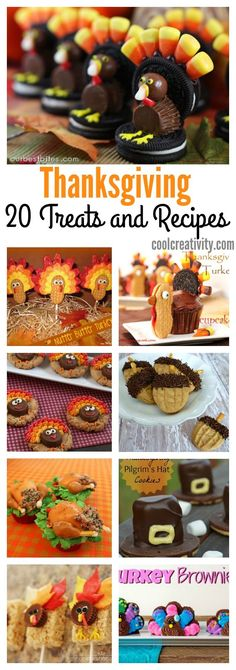 charcuterie thanksgiving fall fall charcuterie party featured parties from catch my party pinterest floral decorations charcuterie and