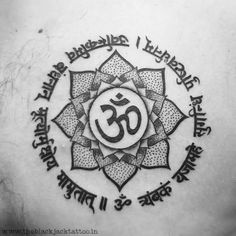 Ohm Tattoo, Jack Tattoo, Mantra Tattoo, Om Mantra, Sanskrit Tattoo, Forearm Tattoos, Arm Band Tattoo, Sleeve Tattoos, Band Tattoos For Men