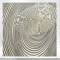 raphael soto spirale - Cerca con Google