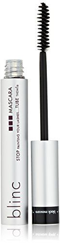 blinc Mascara, Black >>> You can get additional details at http://www.amazon.com/gp/product/B002A9JONI/?tag=passion4fashion003e-20&ab=310716223012