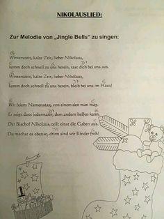 Top 40 Examples for Handmade Paper Events - Everything About Kindergarten Kindergarten Portfolio, Kindergarten Songs, Crocodile Stitch, First Grade, Religion, Education, Crafts, Diy Weihnachten, Rebel