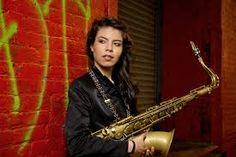 Resultado de imagen para jazzistas chilenos