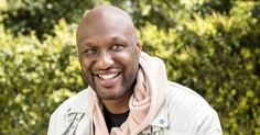 In his first magazine interview since his 2015 coma, Lamar Odom opens up to Us about adultery, drug addiction and ex-wife Khloe Kardashian
