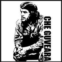 Che Guevara Art by on DeviantArt Che Guevara Images, Che Guevara Quotes, Che Guevara Tattoo, Che Quevara, Cuba, Revolution Poster, Design Kaos, Ernesto Che Guevara, Propaganda Art