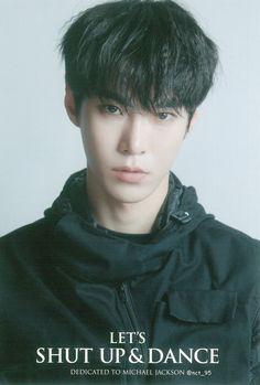 nct fluff oneshot + [request open] - + doyoung x jaehyun Nct 127, Winwin, Jaehyun, K Pop, Shinee, Grupo Nct, Shut Up And Dance, Nct Taeil, Johnny Seo