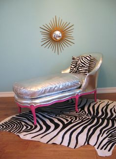 59 Best Chase The Chaise Images Furniture Fainting