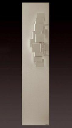 brem-radiator-sculptural-2.jpg