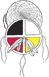 Oglala Sioux - The Medicine Wheel - Black Elk Speaks – Native Quotes And Brilliance