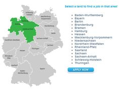 EGV Recruiting is a contingency physician recruiting firm specializing in personalized and efficient physician recruitment services. Recruitment Services, Medical Careers, Job Offers, Germany, How To Apply, Deutsch