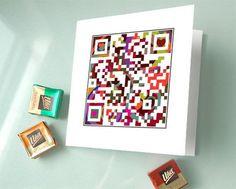 QR Code Valentines Day Cards http://www.scoop.it/t/anisesmith-qr-codes/p/1022331273/qr-code-valentine-card-geekalerts