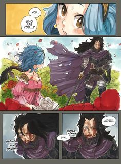 Image about fairy tail in Gajevy by Miranda on We Heart It Gale Fairy Tail, Fairy Tail Art, Fairy Tail Guild, Fairy Tail Ships, Fairy Tail Anime, Fairy Tales, Gajeel Et Levy, Fairy Tail Photos, Fairy Tail Comics