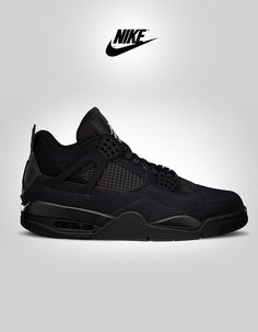 Nike shoes Nike roshe Nike Air Max Nike free run Nike USD. Nike Nike Nike love love love~~~want want want! Nike Air Jordan Retro, Nike Air Max, Air Jordan Shoes, Jordan Shoes For Men, Jordan Sneakers, Nike Air Jordans, Jordans Retro, Black Jordans, Jordans Girls